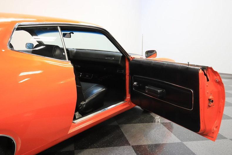 1970 Ford Torino #49
