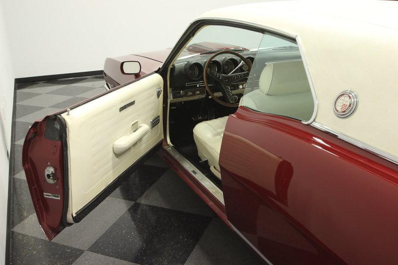 1969 Ford Torino GT #35