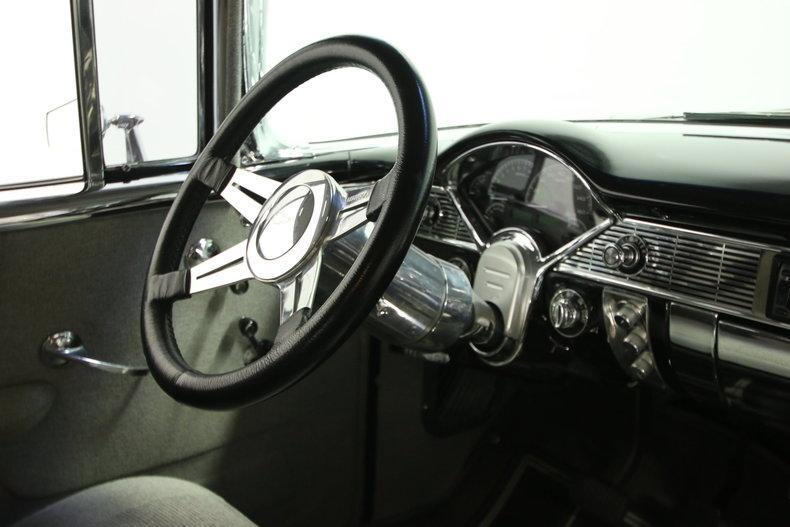 1956 Chevrolet Delray 210 Del Ray #46
