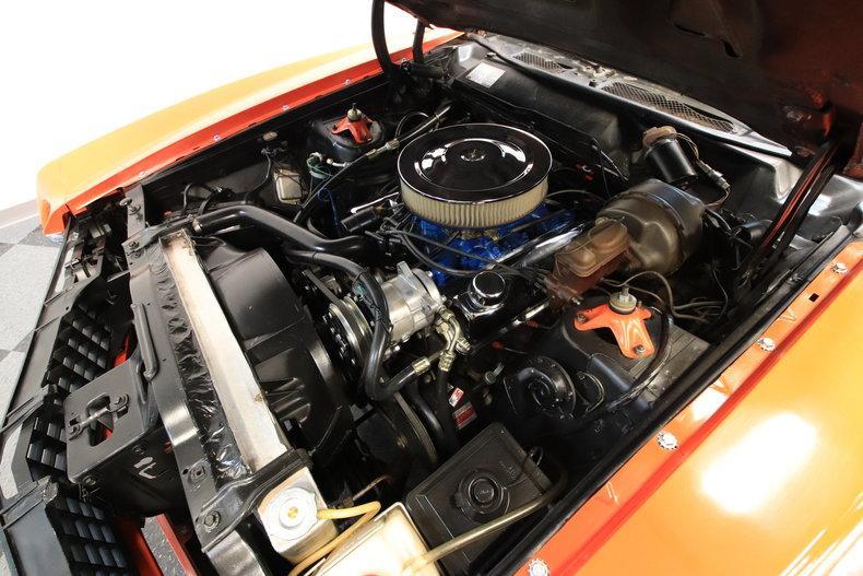 1970 Ford Torino #27