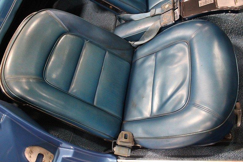 1965 Chevrolet Corvette #30