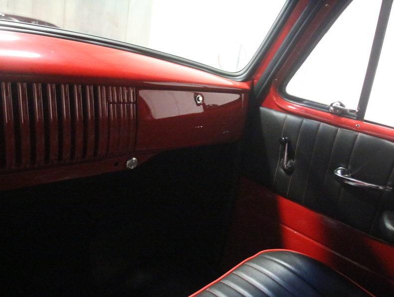 1954 Chevrolet 3100 #42