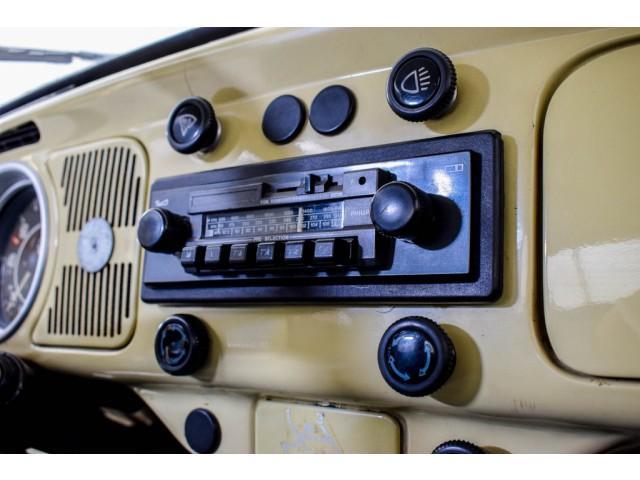 Volkswagen Kever 1302 #54