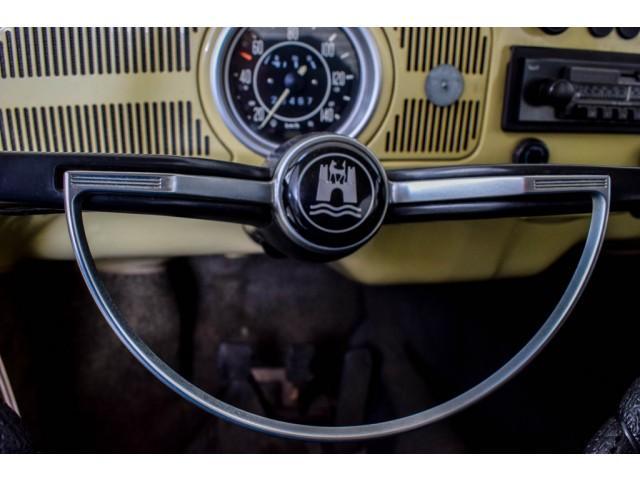 Volkswagen Kever 1302 #53
