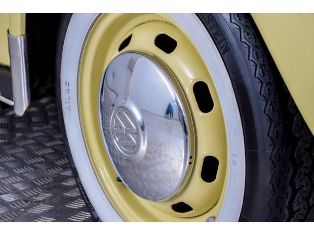 Volkswagen Kever 1302 #27
