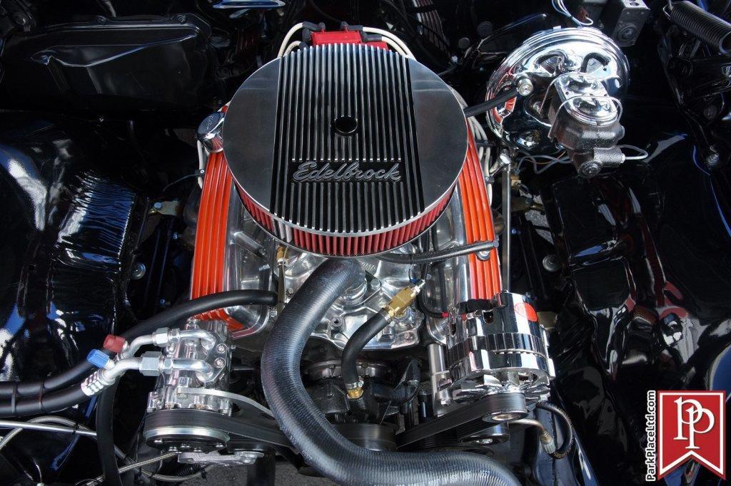 1967 Chevrolet El Camino #10