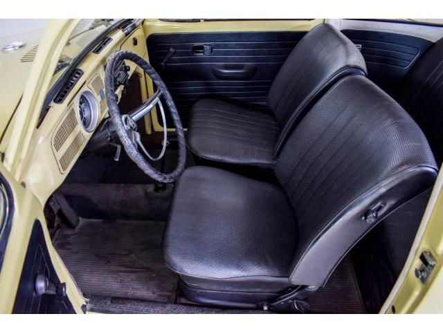 Volkswagen Kever 1302 #35