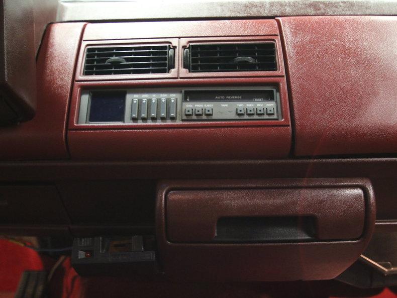 1991 Chevrolet C/K 1500 #44