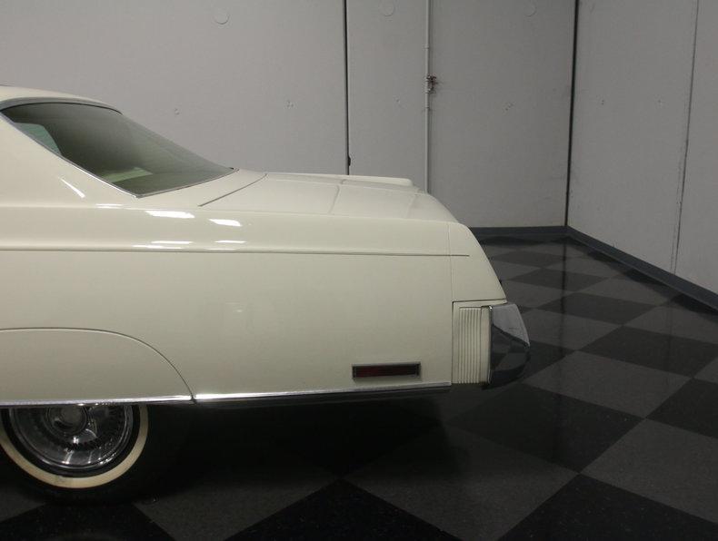 1975 Chrysler New Yorker Brougham #13