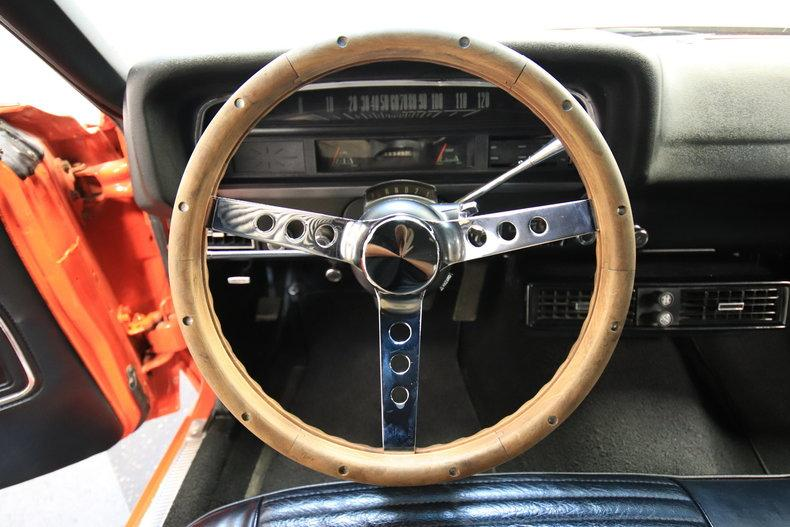 1970 Ford Torino #36