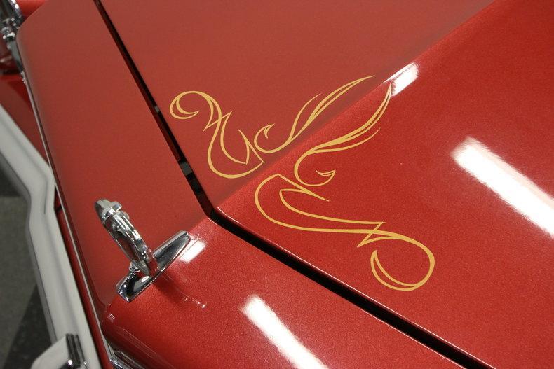 1977 Chevrolet Monte Carlo Landau #60