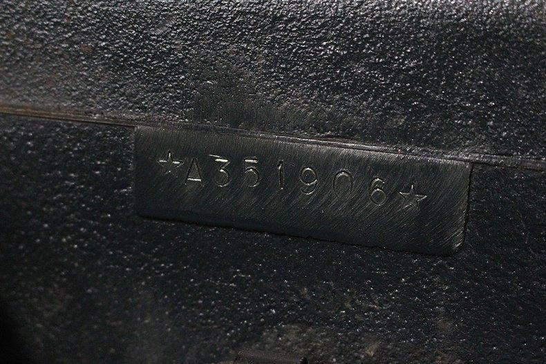 1931 Ford AA Huckster #21