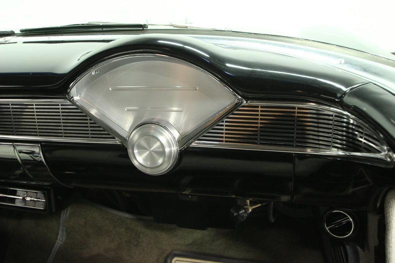 1956 Chevrolet Delray 210 Del Ray #47