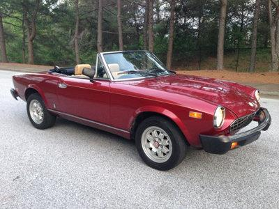 Classic Cars For Sale At Dixie Dream Cars