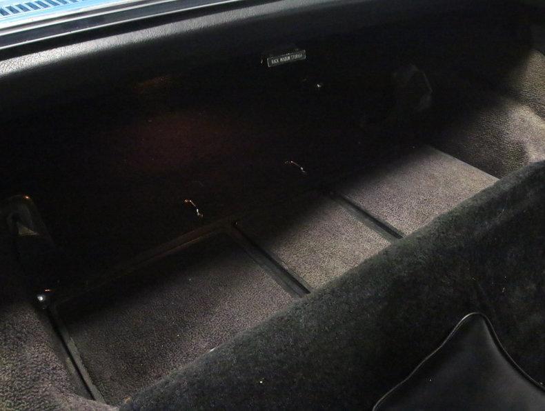 1969 Chevrolet Corvette #44