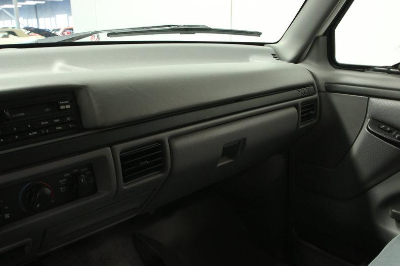 1997 Ford F-250 #39