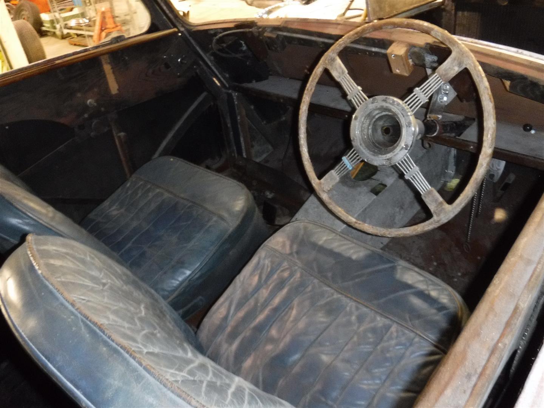 AC-AC coupe RHD #10