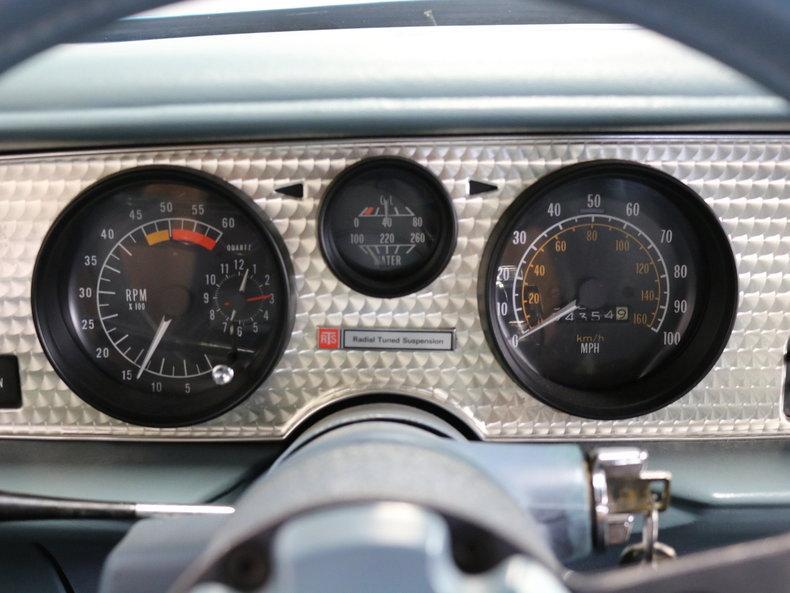 1979 Pontiac Firebird Trans Am #40