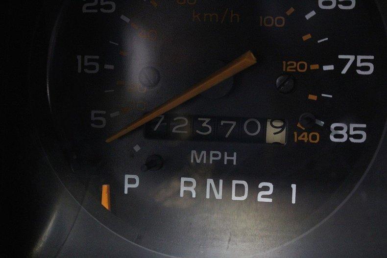 1985 Chevrolet El Camino #19