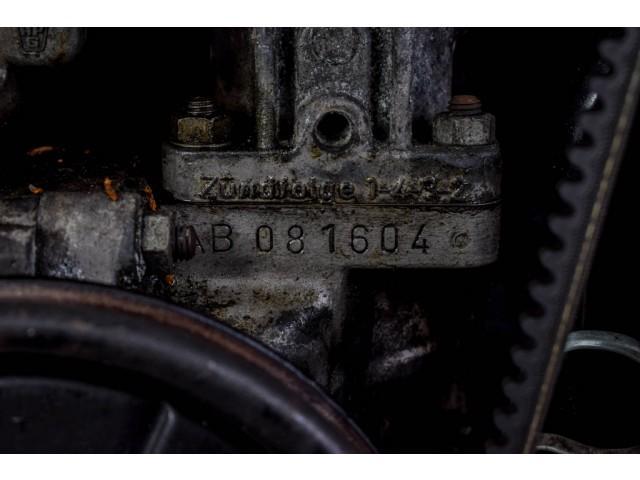 Volkswagen Kever 1302 #59