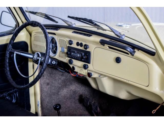 Volkswagen Kever 1302 #7
