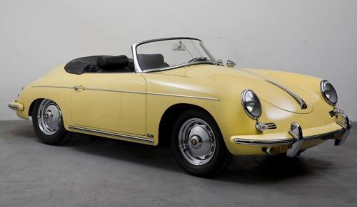 classic cars for sale   autoclassics