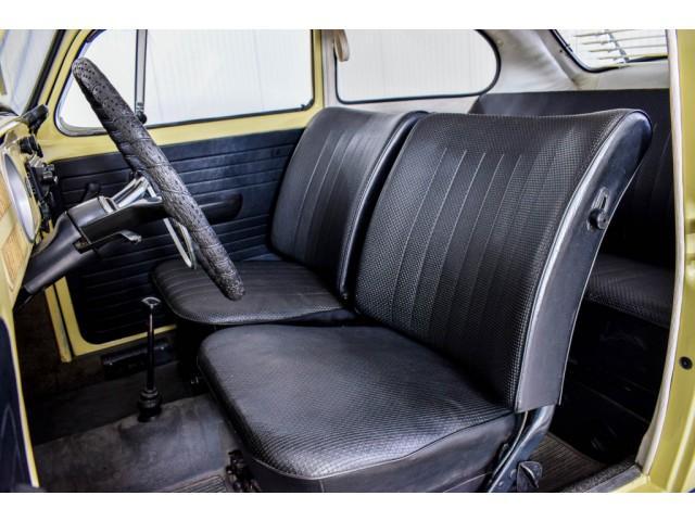 Volkswagen Kever 1302 #30