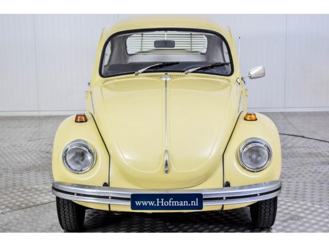 Volkswagen Kever 1302 #15