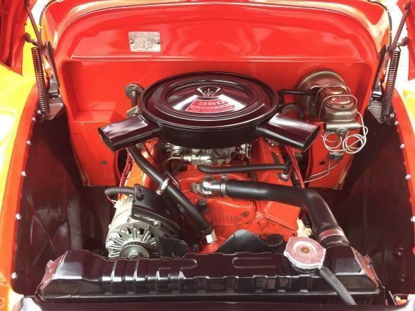 1946 Chevrolet Business Coupe -COMPLETE FRAME OFF RESTORATION- Stock # 224645WV for sale near Mundelein, IL | IL Chevrolet Dealer #5