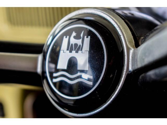 Volkswagen Kever 1302 #40