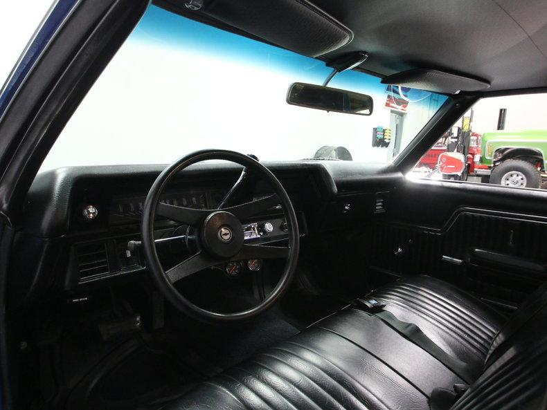 1971 Chevrolet Chevelle #40