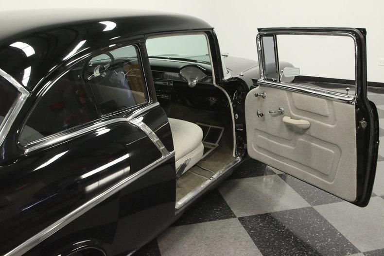 1956 Chevrolet Delray 210 Del Ray #49