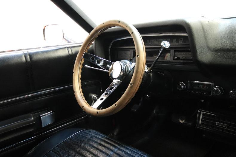 1970 Ford Torino #46