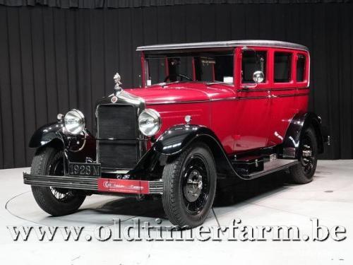 Classic Cars For Sale Autoclassicscom - Classic car search