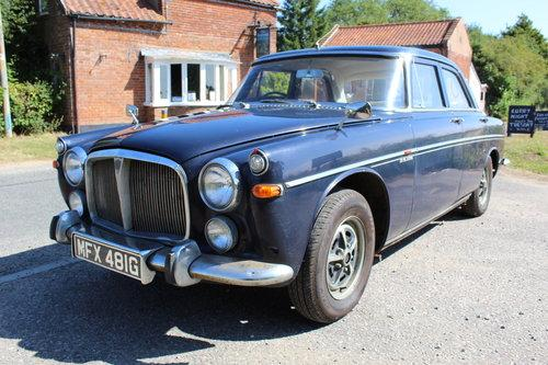 rover p6 wiring diagram schematic diagrams rh bestkodiaddons co Wiring Diagram Symbols HVAC Wiring Diagrams