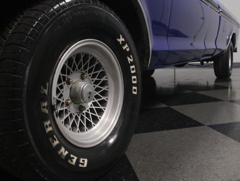 1979 Ford F-250 Custom #9
