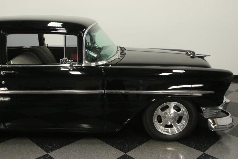 1956 Chevrolet Delray 210 Del Ray #23