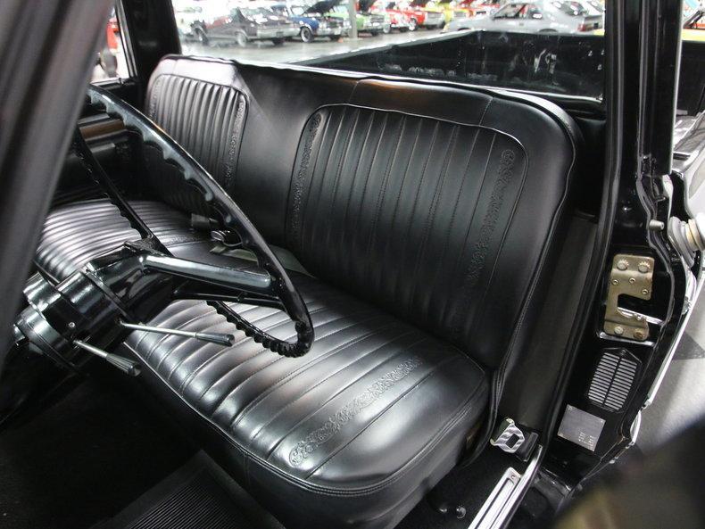 1971 Chevrolet C10 #39