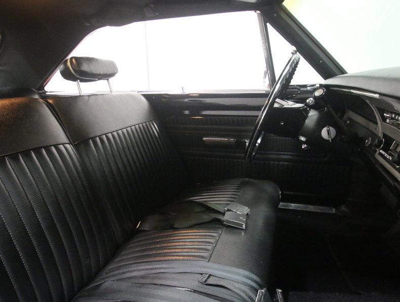 1970 Dodge Dart Swinger #47