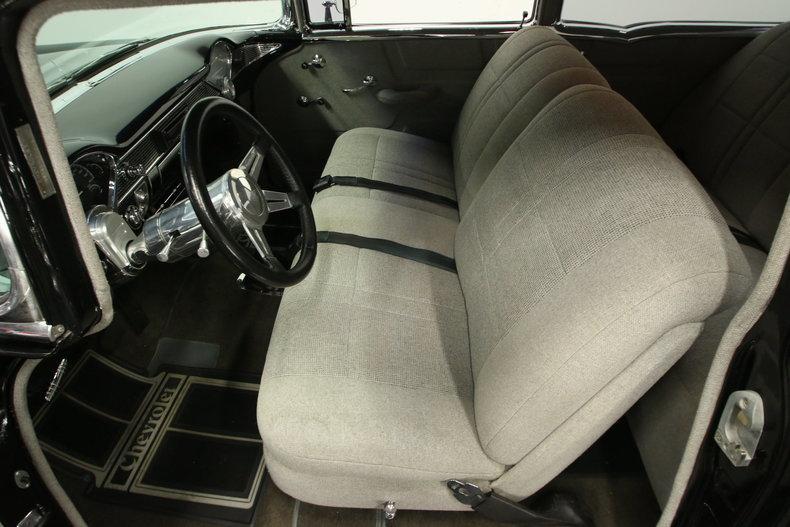 1956 Chevrolet Delray 210 Del Ray #3