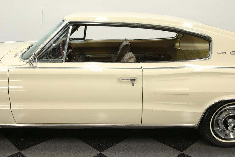 1966 Dodge Charger #11