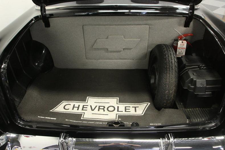 1956 Chevrolet Delray 210 Del Ray #31