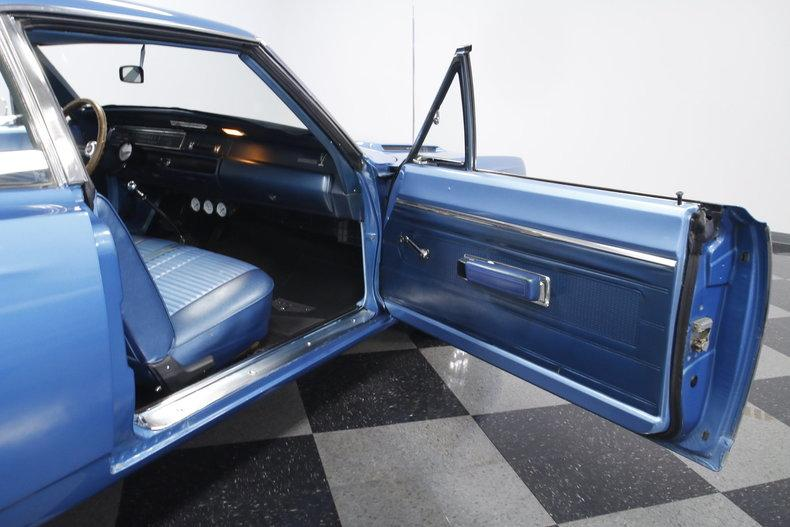 1968 Plymouth Road Runner #53