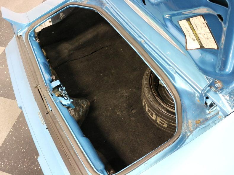 1979 Pontiac Firebird Trans Am #35