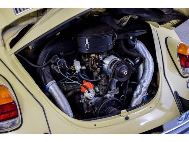 Volkswagen Kever 1302 #22