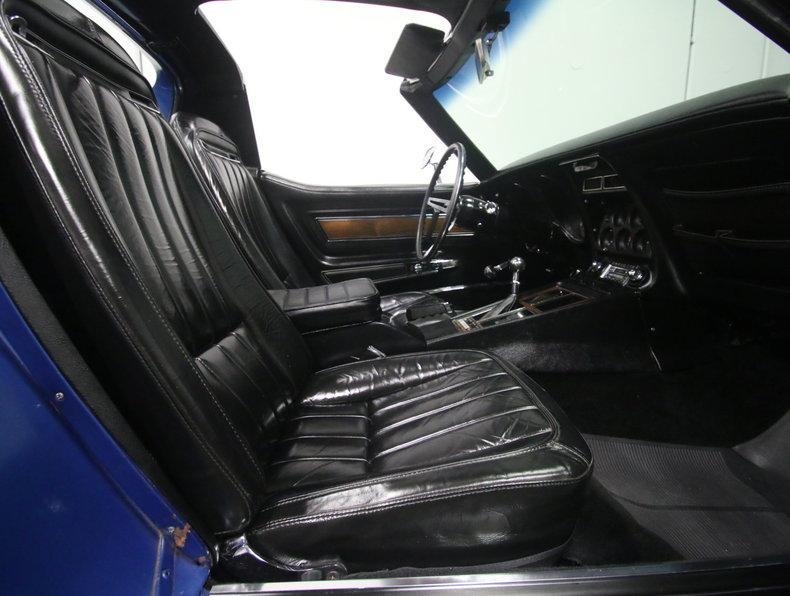 1970 Chevrolet Corvette #56