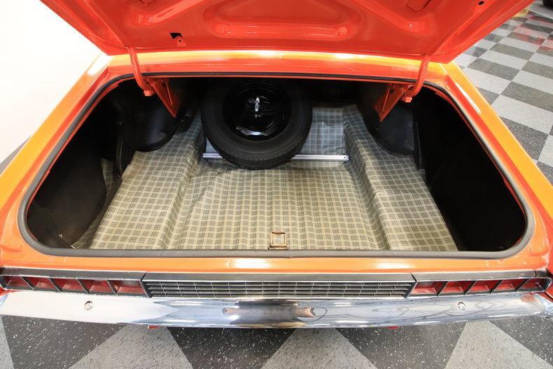 1970 Ford Torino #31