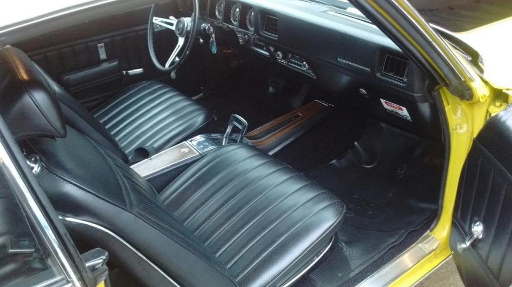 1971 Buick Grand Sport -RESTORED CONDITION- Stock # 64748OH for sale near Mundelein, IL | IL Buick Dealer #3