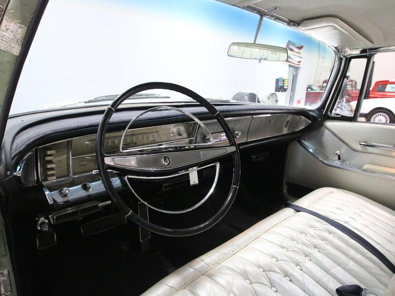 1964 Chrysler Imperial Crown #39