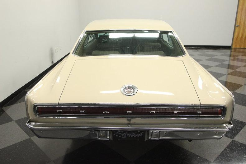 1966 Dodge Charger #16